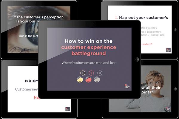 "Noojee<strong>Inbound marketing</strong><a href=""/case-studies/noojee-brand-website-and-inbound-marketing-program"">Read the case study →</a>"