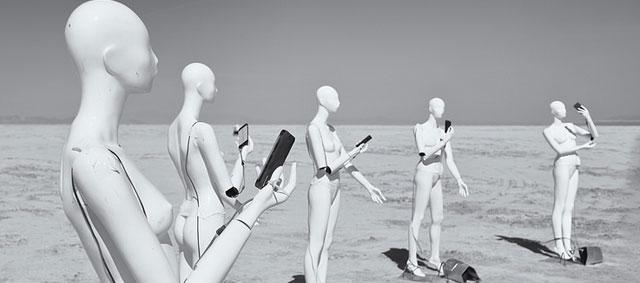 mobilemannequins.jpg