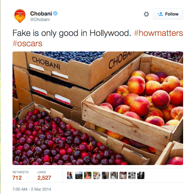 Chobani-social-media-marketing.png