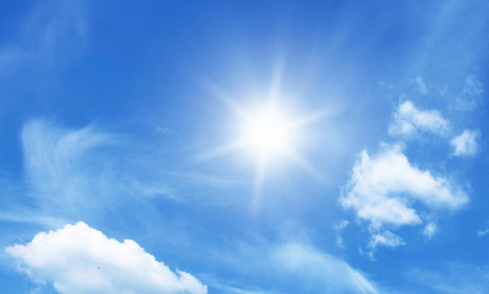 sun-sky-comfort-header.jpg