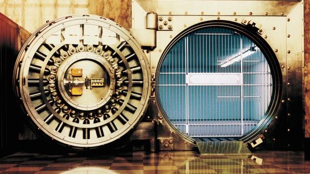 bank-vault-dv631038-small.jpg