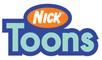 NickToons-Logo.png
