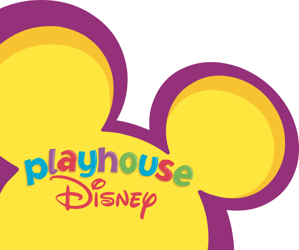 Playhouse_Disney.png