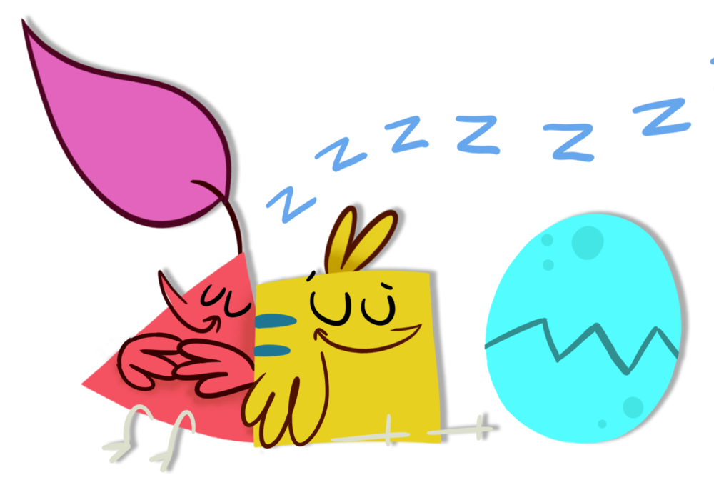 sleeping.png