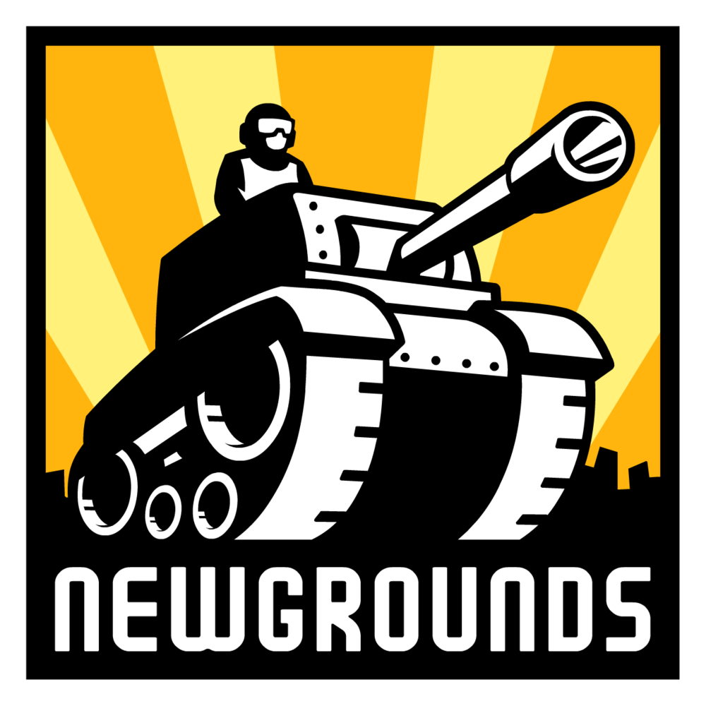 Newgrounds_Logo.png