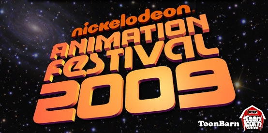 The-Nickelodeon-Animation-Festival.jpg