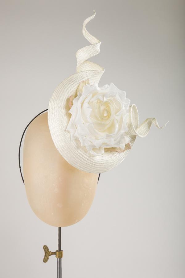Effy Rose