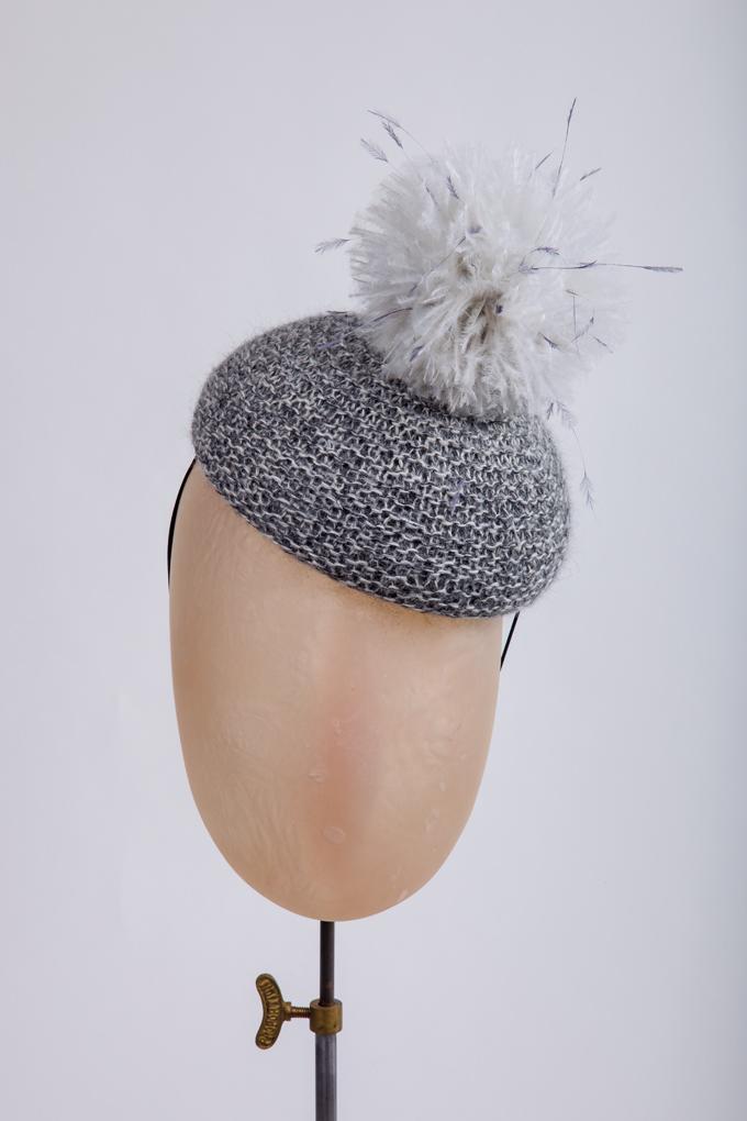 Cotton Top