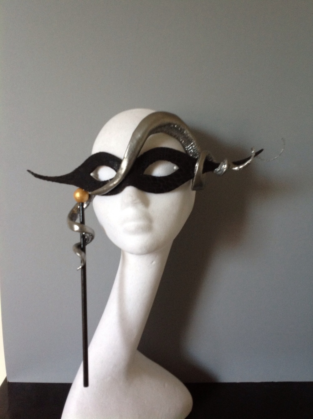 silver snake mask.jpg