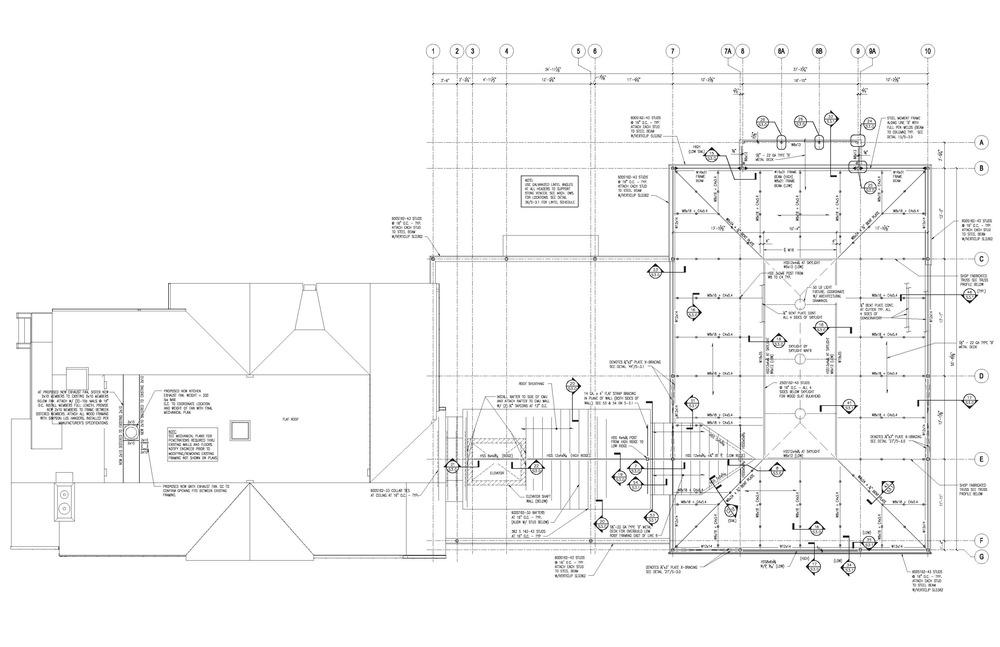 Honeywell Rth5160 D Thermostat Wiring Diagram Wiring Diagram