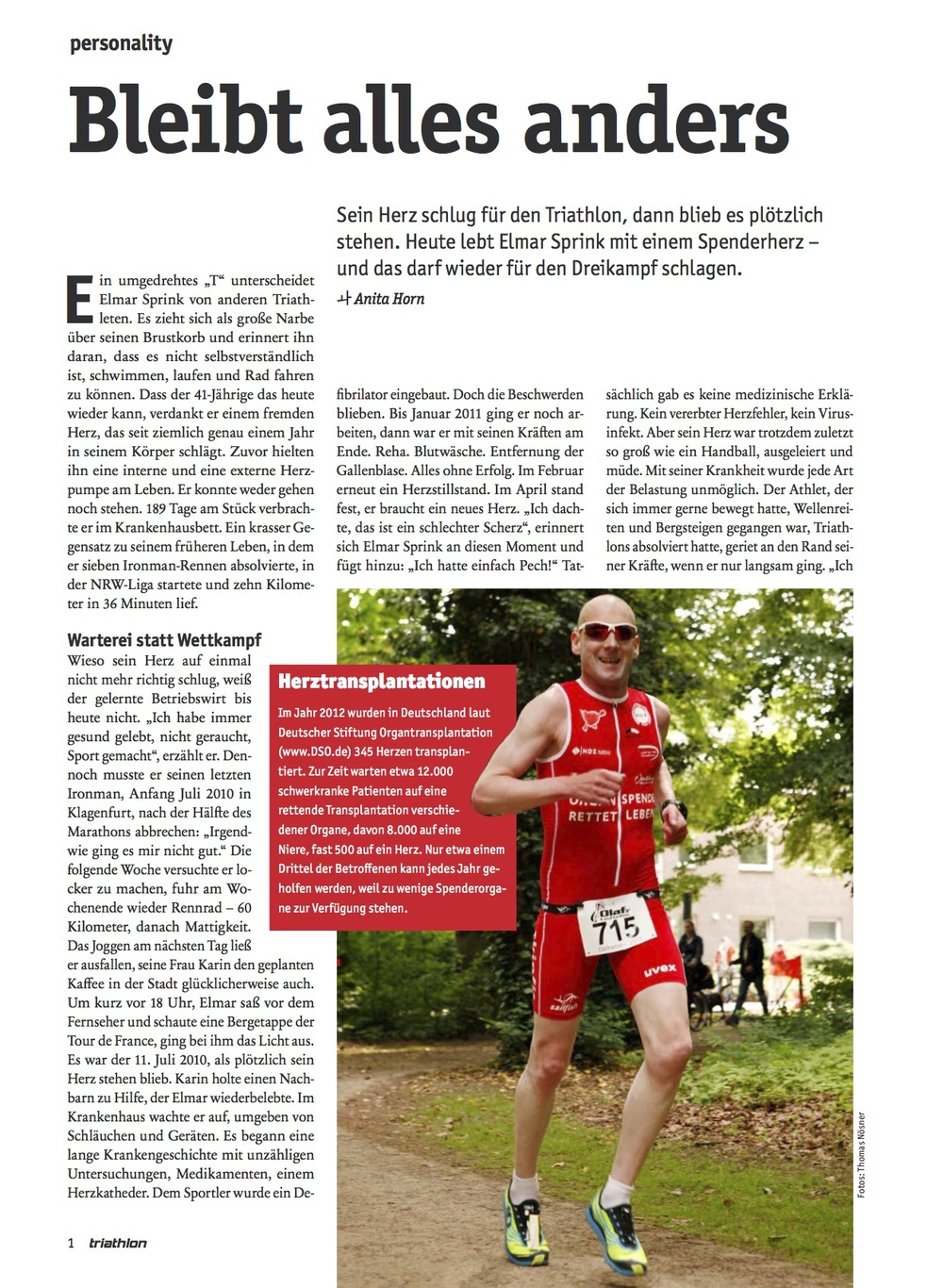 Triathlon_Juli_2013 Kopie .jpg