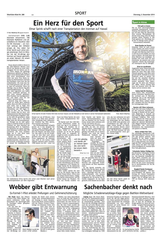 paderborn_print-1 Kopie .jpg