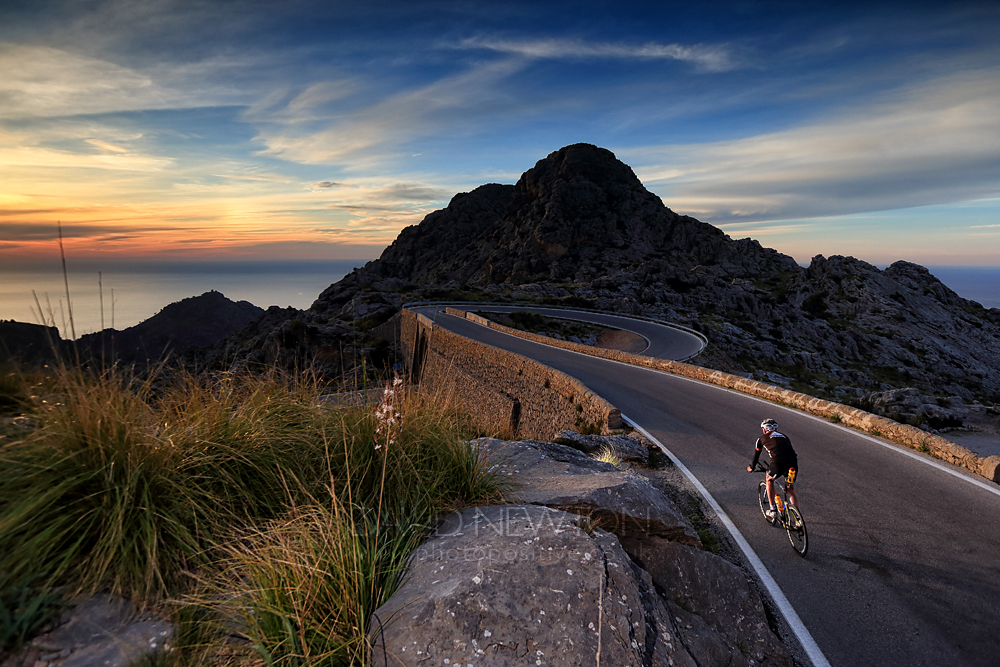 Bike_TT_Sa_Calobra.jpg