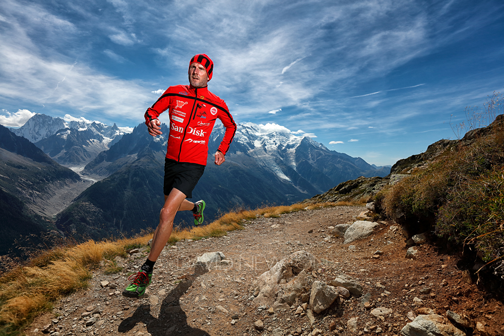 Run_Trail_Mont_Blanc_3.jpg