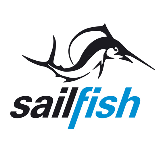 sailfish_w.jpg