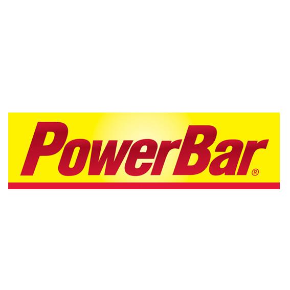 powerbar_w.jpg