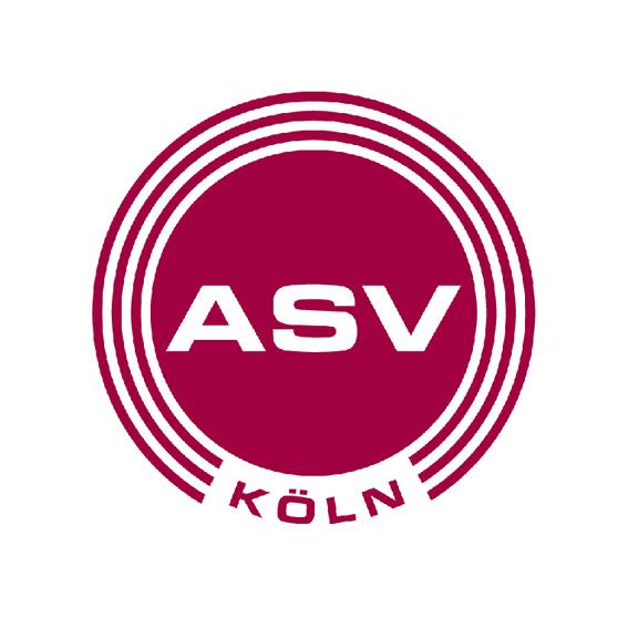 http://www.asv-koeln.de
