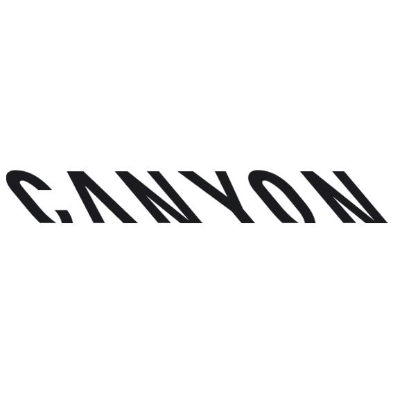 canyon_1.jpg