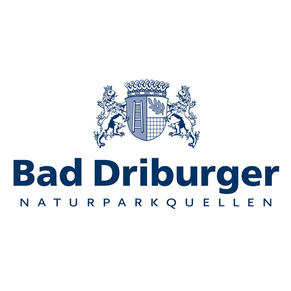 Bad_Driburger.jpg