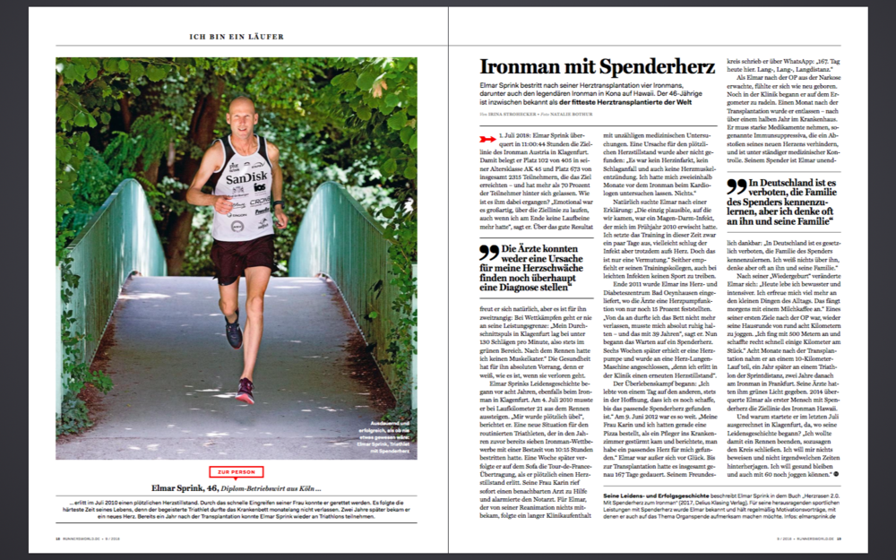 Runners World 9:2018.png