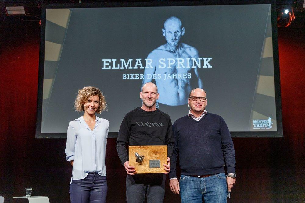 Moderatorin Annika Zimmermann Elmar Sprink und Olaf Beck.jpg