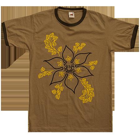 T-shirt2013.png