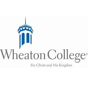 Wheaton-College-IL.jpg