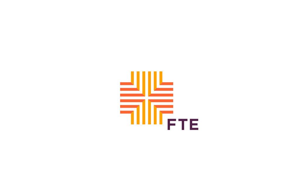 FTE_Branding_Jonathan_Lawrence_1_1200.jpg