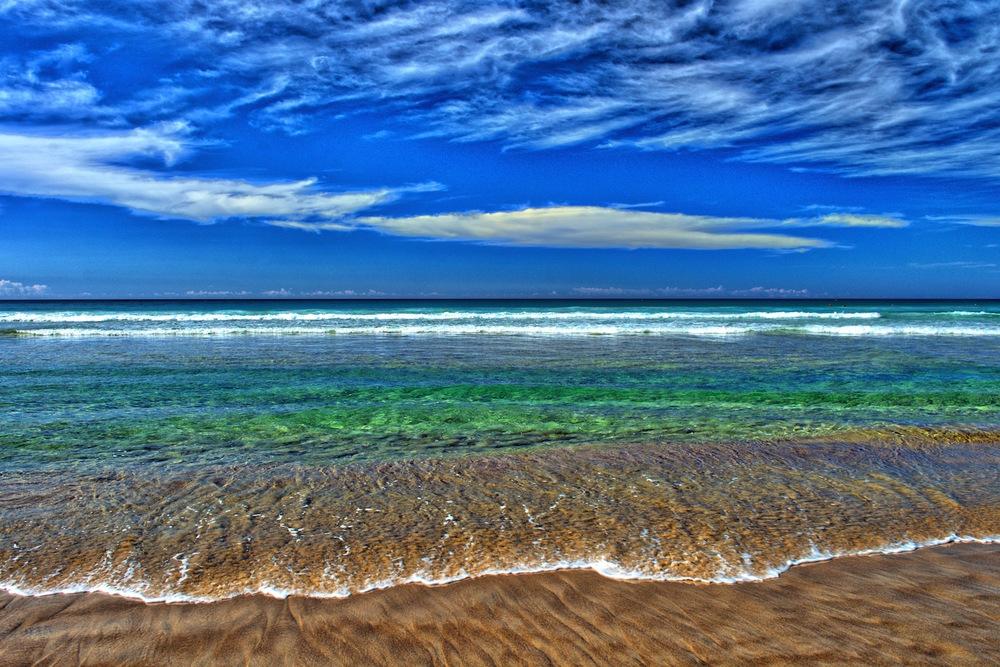 _CY14327 beach.jpg