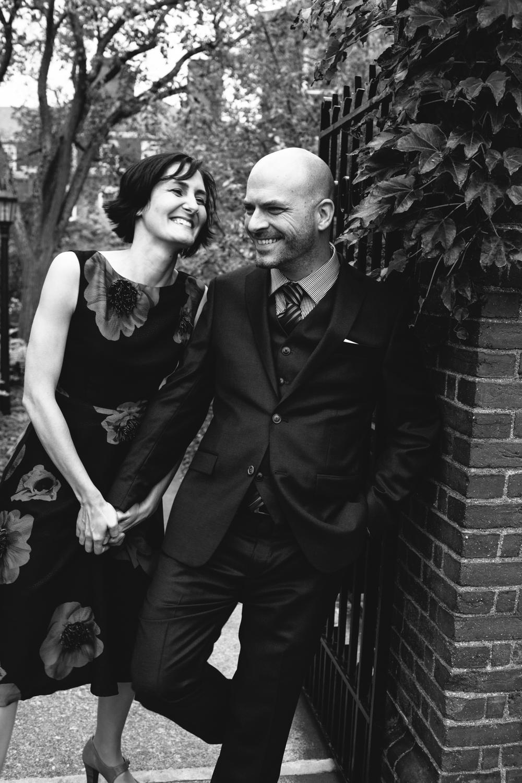Jason&Libby-136.jpg