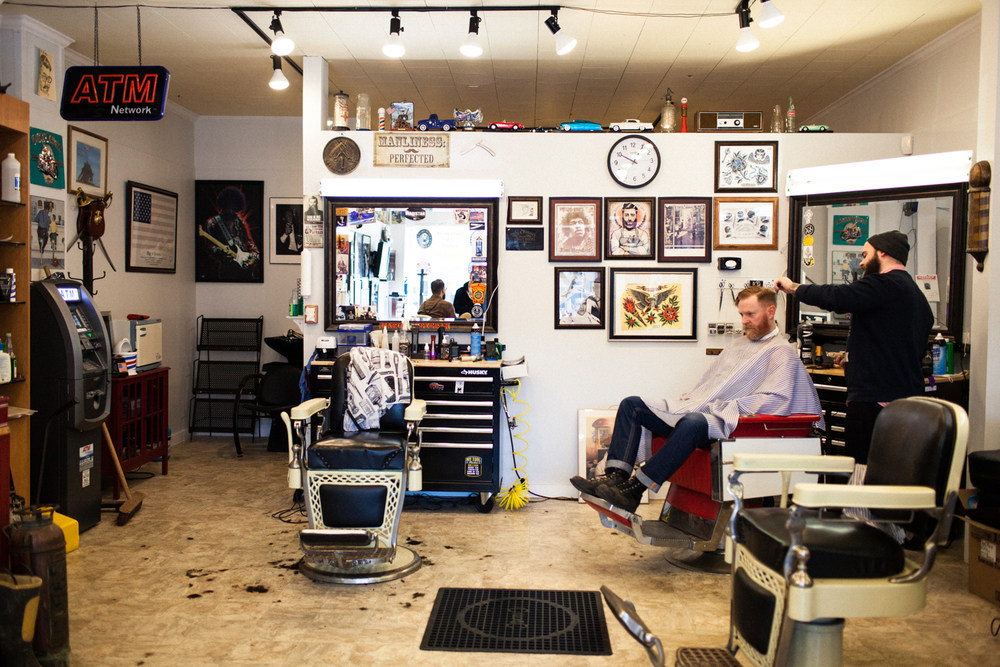 nickdinatale_wilfreds_barbershop (9 of 26).jpg
