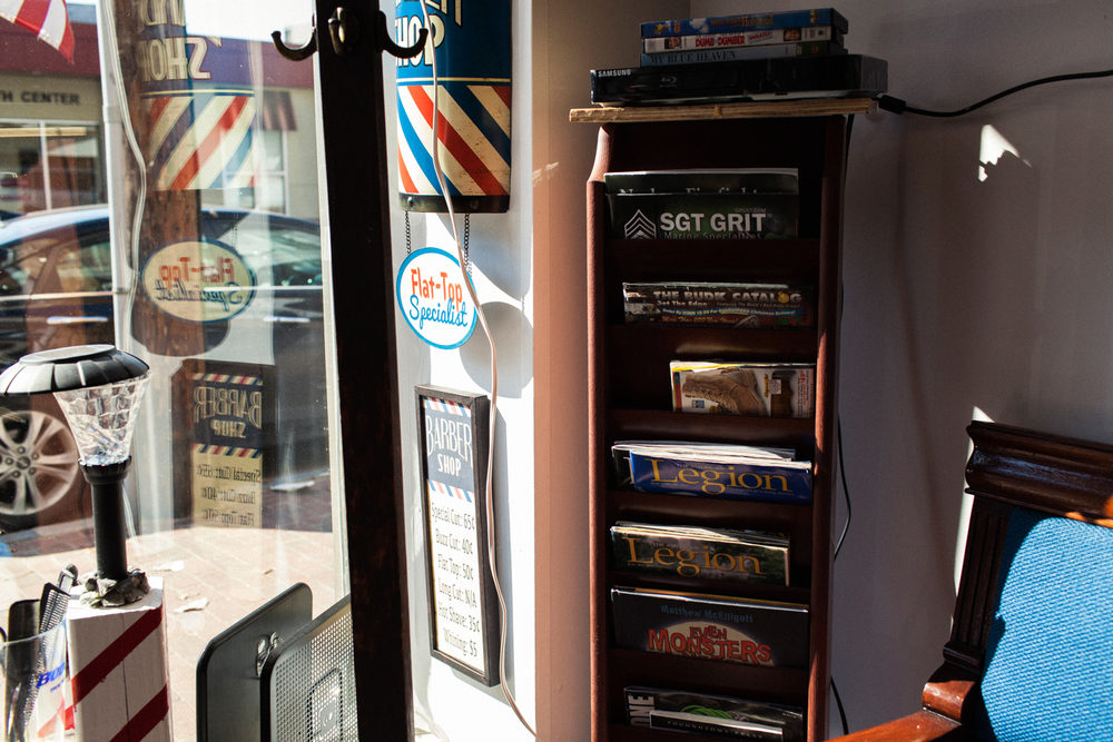 nickdinatale_wilfreds_barbershop (10 of 26).jpg
