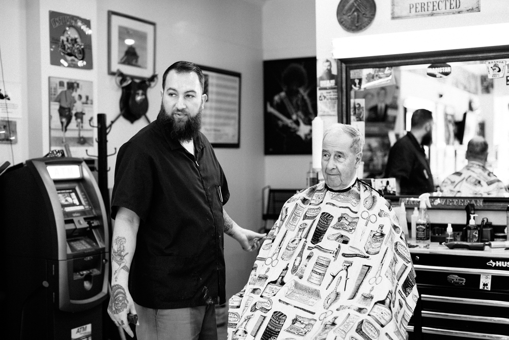 nickdinatale_wilfreds_barbershop (20 of 26).jpg