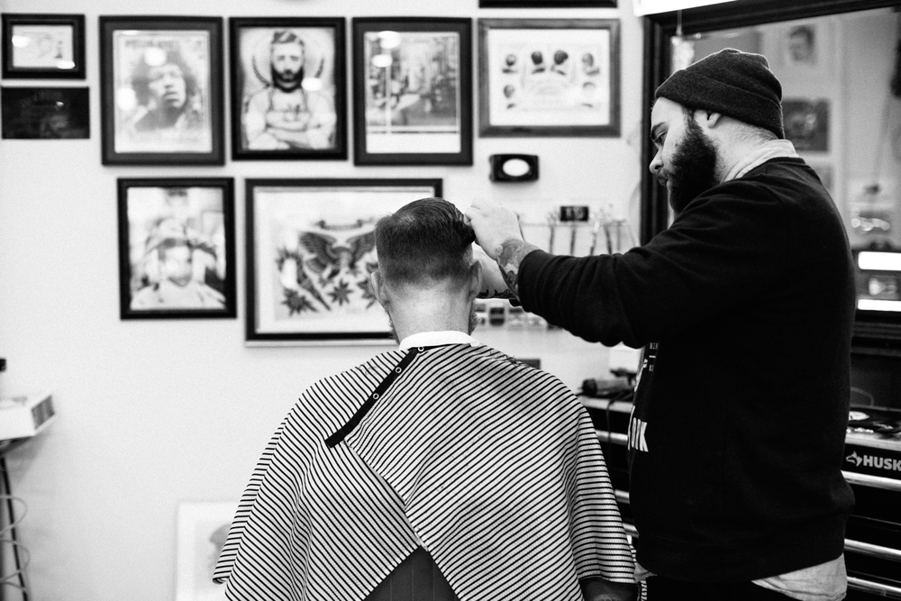 nickdinatale_wilfreds_barbershop (22 of 26).jpg