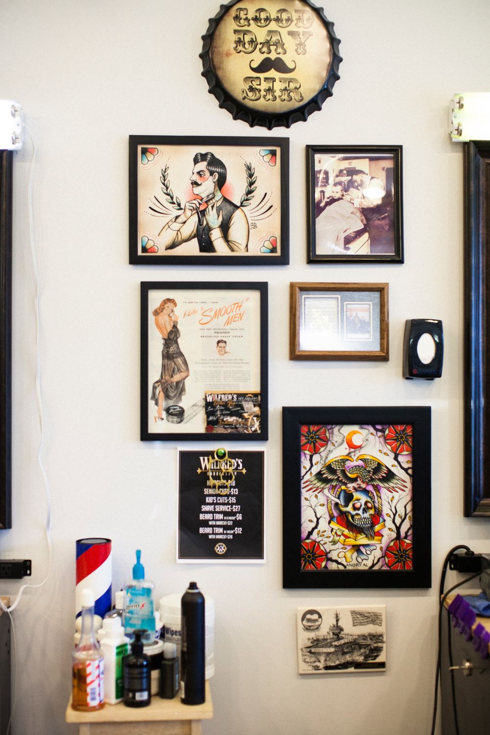 nickdinatale_wilfreds_barbershop (21 of 26).jpg