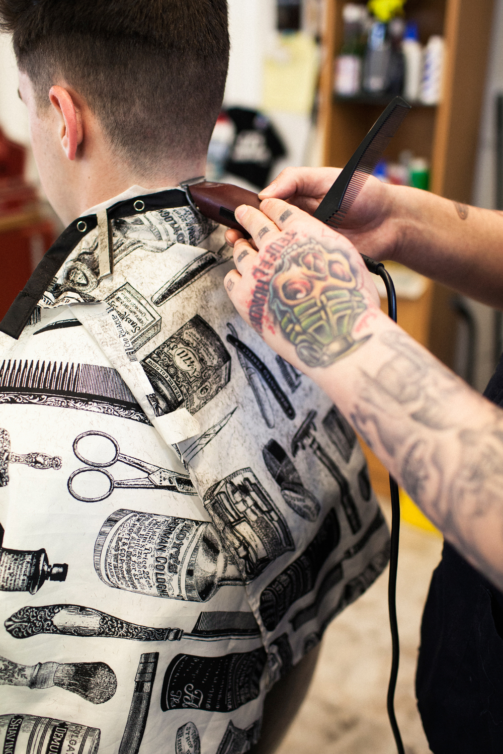 nickdinatale_wilfreds_barbershop (25 of 26).jpg