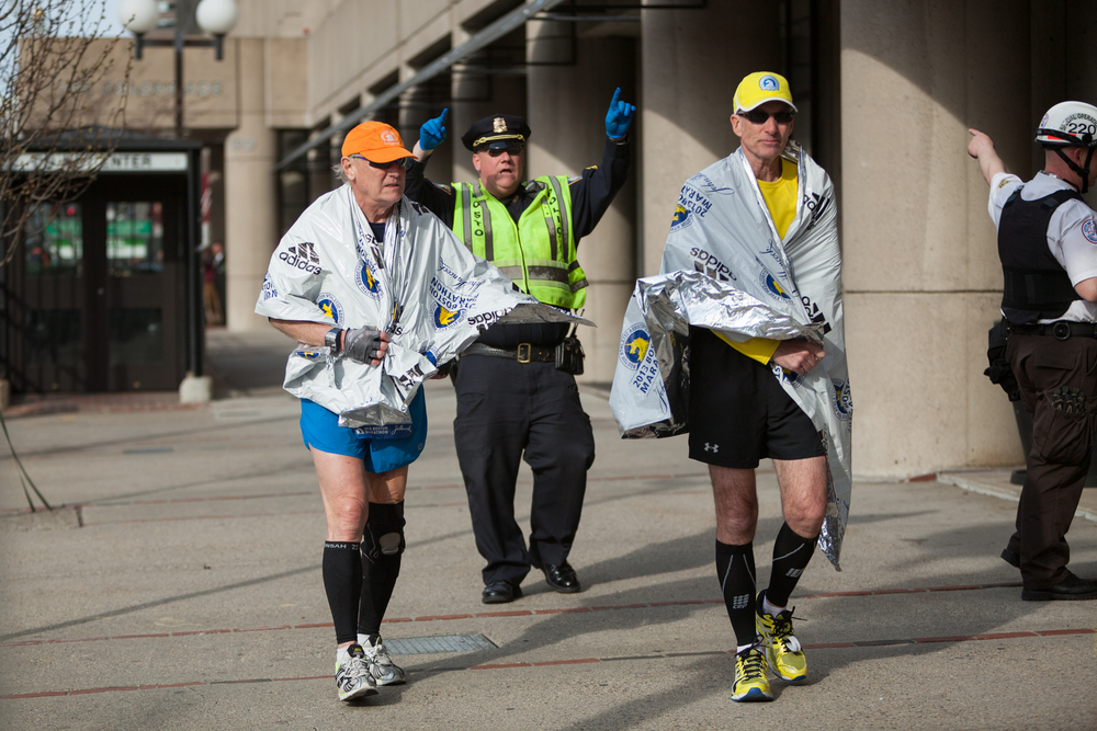 nick dinatale_boston marathon bombing-2.jpg