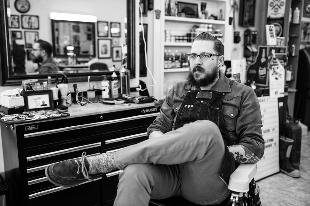 nick dinatale_barber shop-1.jpg