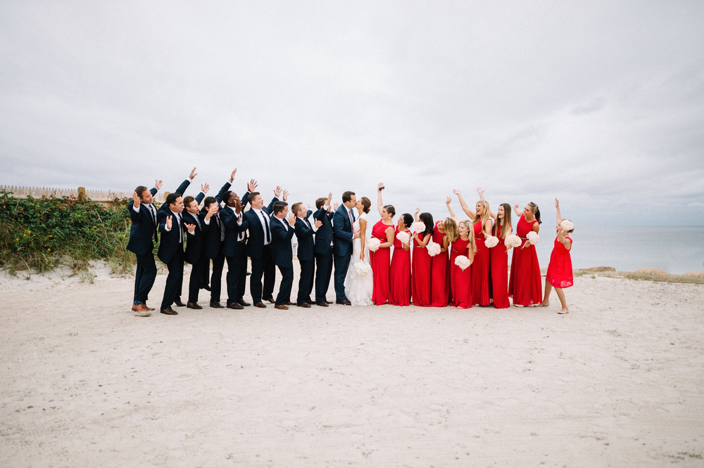 nick dinatale_cape wedding_party beach_3.jpg