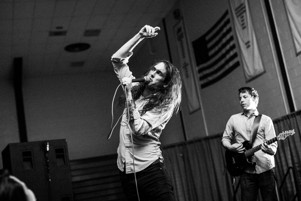 nick dinatale_pianos become the teeth_quinnipiac university_epitaph records-11.jpg