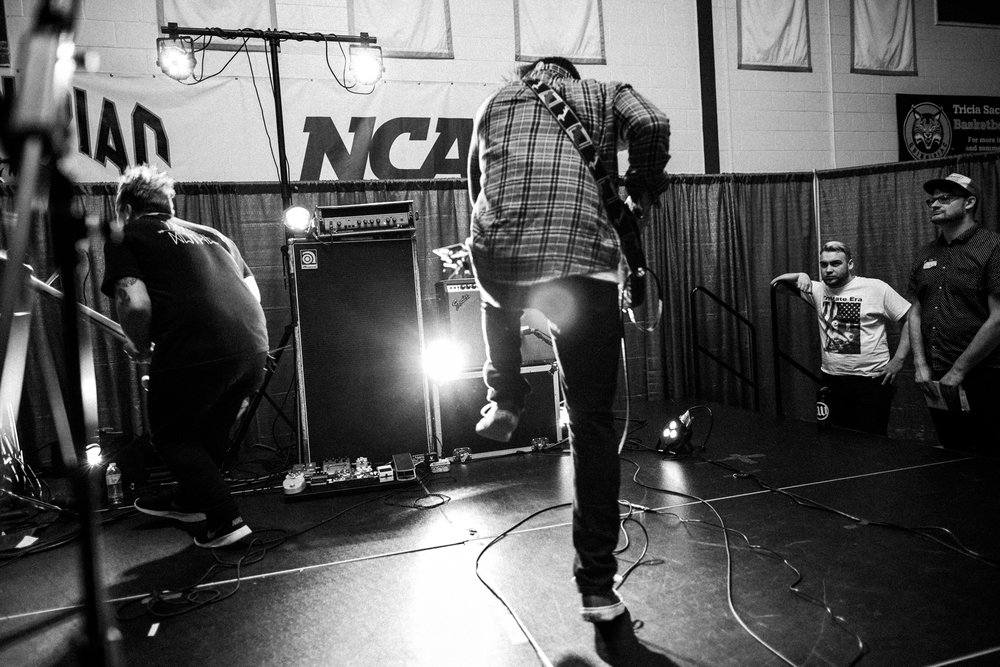 nick dinatale_pianos become the teeth_quinnipiac university_epitaph records-13.jpg
