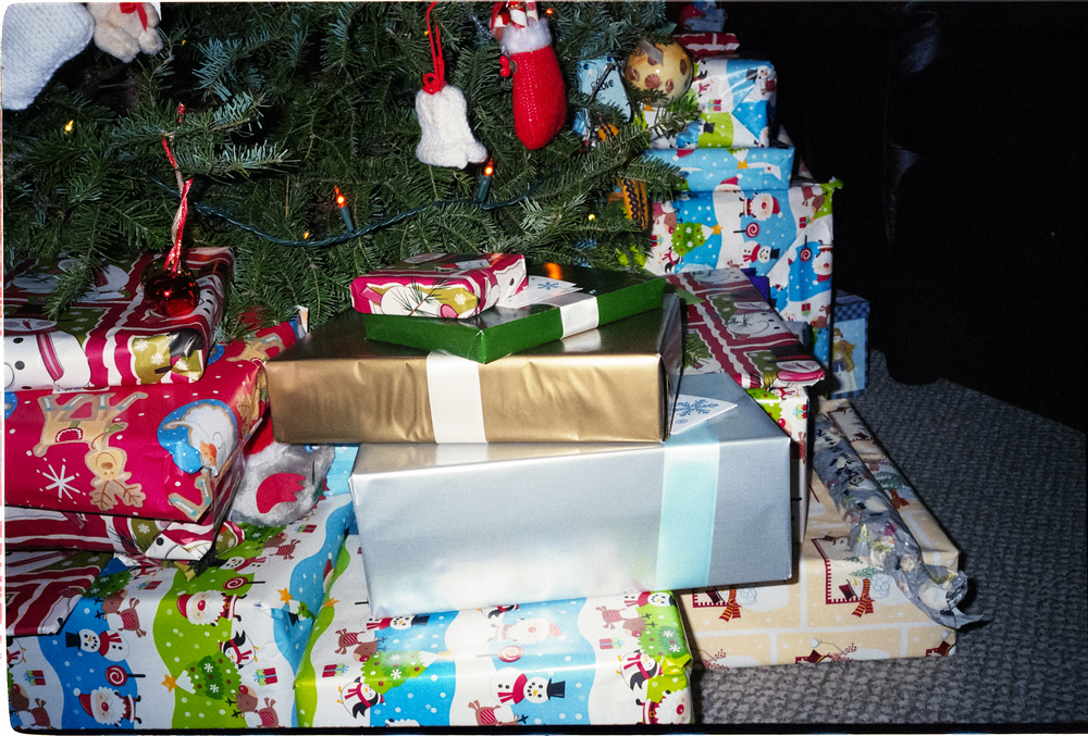 christmas2013016.jpg
