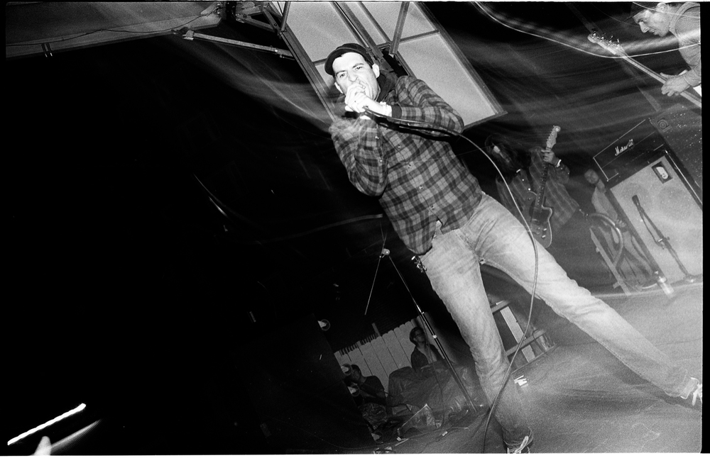 nick dinatale_defeater_epitaph_film_tour-28.jpg