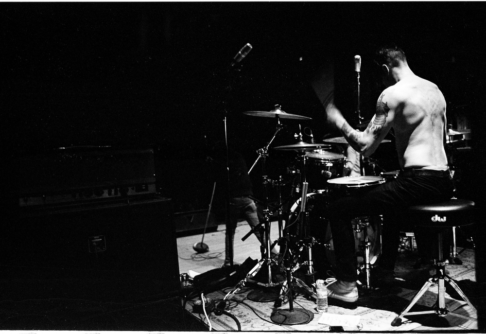 nick dinatale_defeater_epitaph_film_tour-36.jpg
