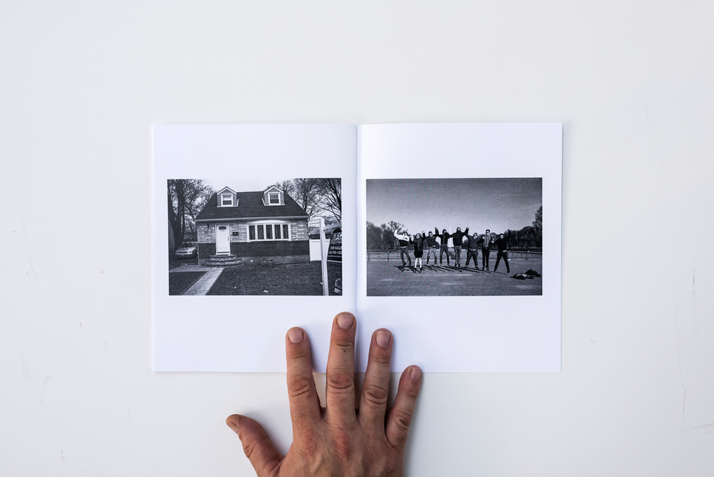 nick dinatale_perspective a lovely hand to hold palhth_zines_photo book_tour-5.jpg