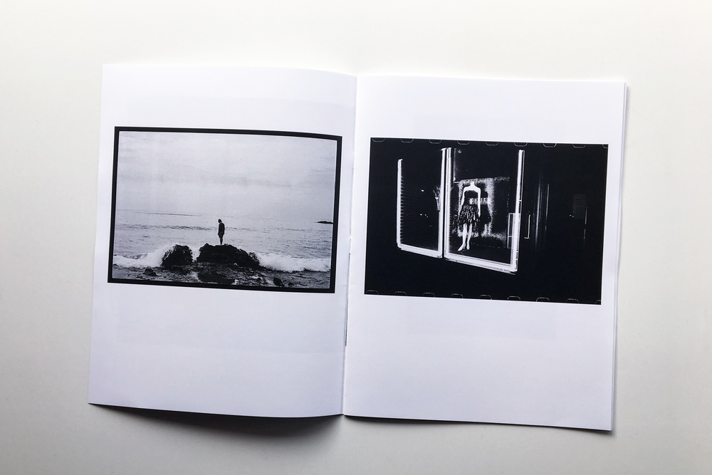 nick dinatale_zine_california is lonely_black and white film leica photo book art-2.jpg