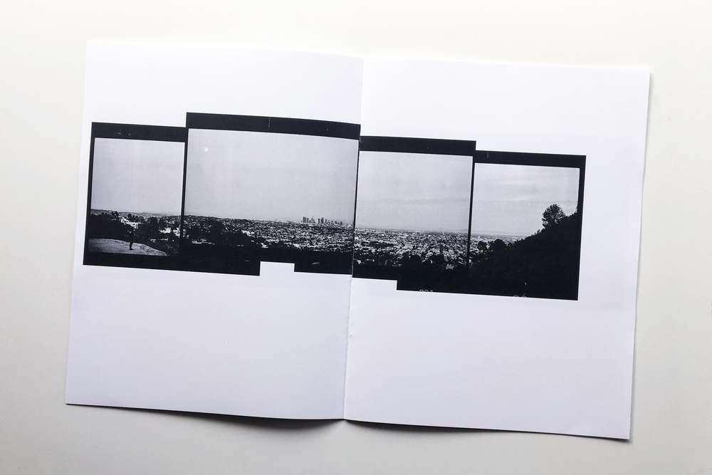 nick dinatale_zine_california is lonely_black and white film leica photo book art-3.jpg