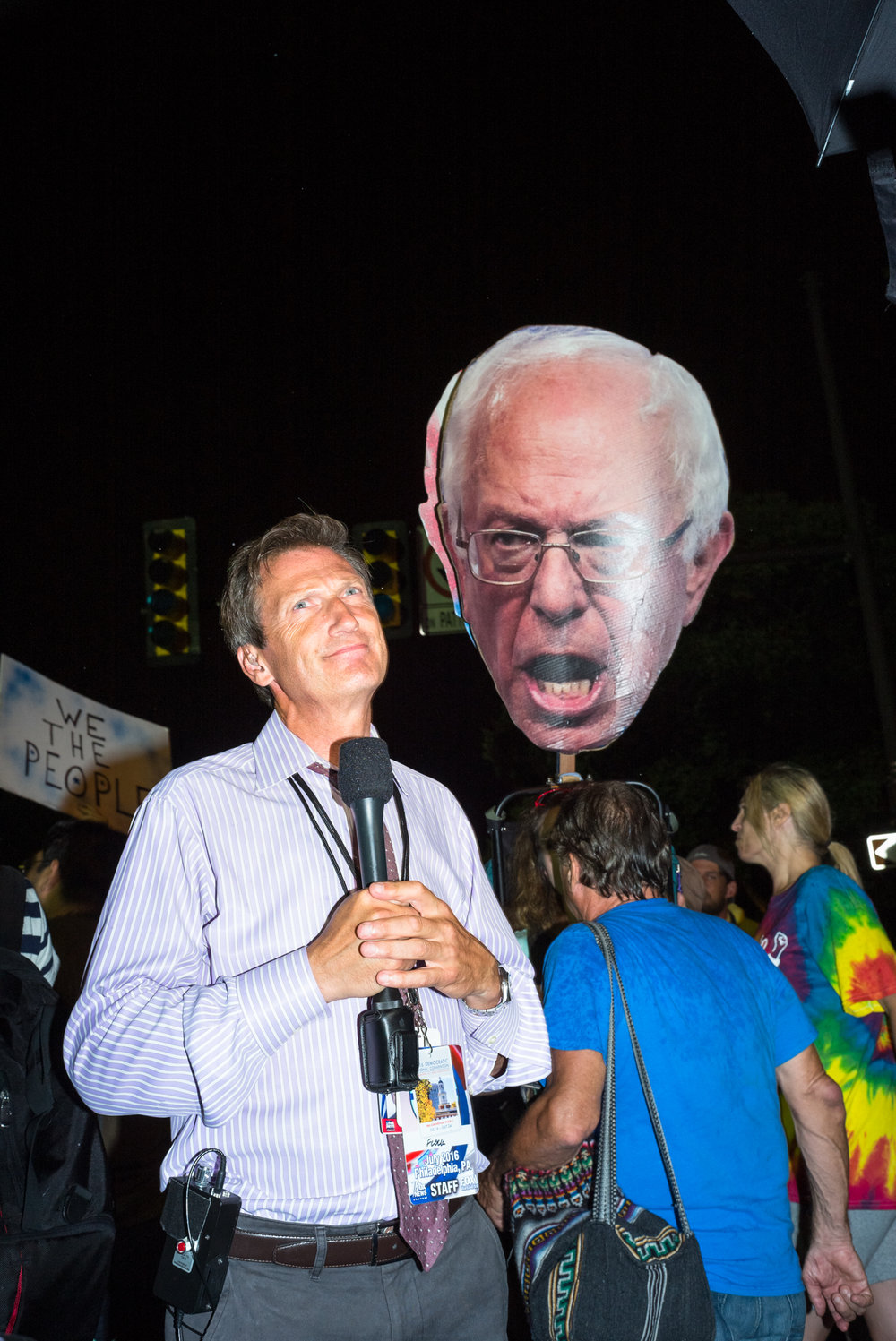 nick dinatale_democratic national convention dnc_2016_philadelphia_leica-24.jpg