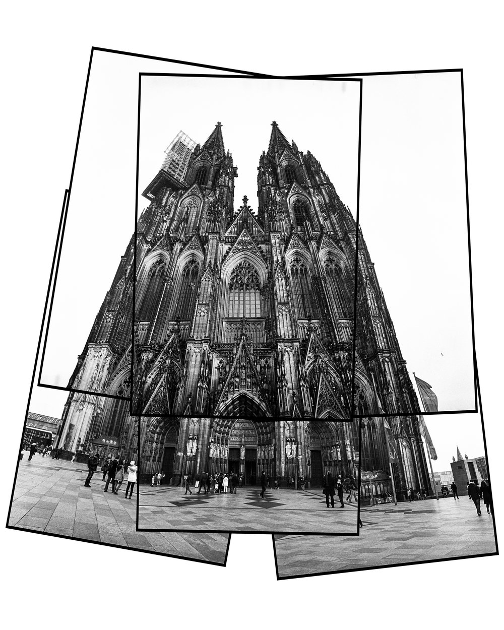 aviator europe photo per day_079_cologne cathedral_diptych.jpg
