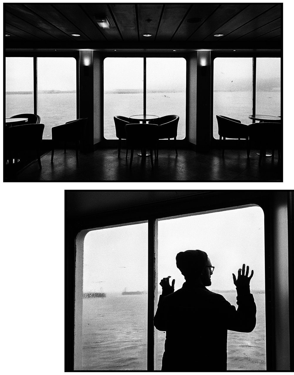 aviator europe photo per day_085_diptych.jpg